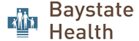 Baystate Health logo