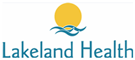 Lakeland Health logo