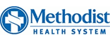 Methodist Health System