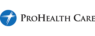 ProHealth Care