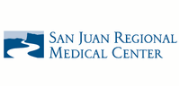 San Jaun Regional Medical Center Logo