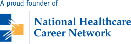 National Healthcare Career Network